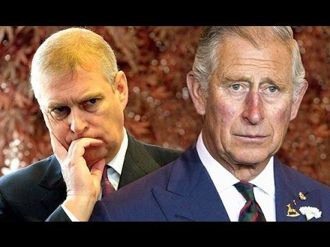Royal Family and UK Government Pedophiles Exposed! - YouTube - Are they connected to worldwide Network?