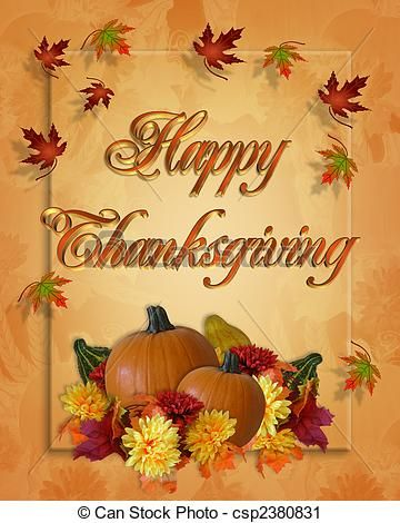 Fall Blessings Wallpaper Happy Thanksgiving Clip Art Facebook Clip Art Icon