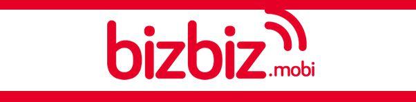 Business Free: App Ubiz!