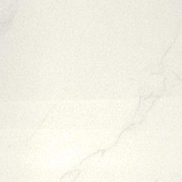 Noble Bianco Carrara Polished