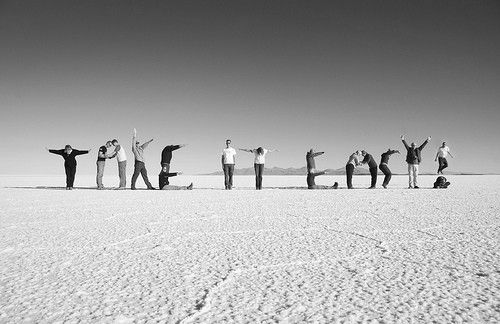 *Take it easy #quote #life