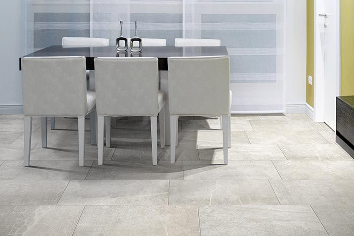 Bayside porcelain tile by mediterranea usa for Mediterranea usa tile
