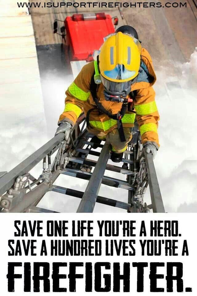 dirty firefighter quotes - photo #2