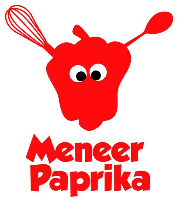 Meneer Paprika - lunchroom voor kinderen met activiteiten/workshops