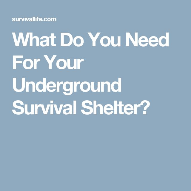 the need for emergency shelters Our guide includes information on ten emergency shelter and transitional housing programs for new yorkers select any of the programs below for more information.