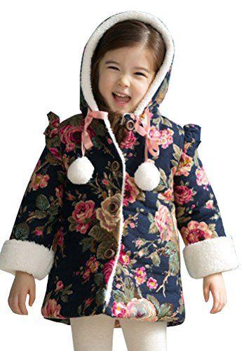 351 best Dress Coats images on Pinterest