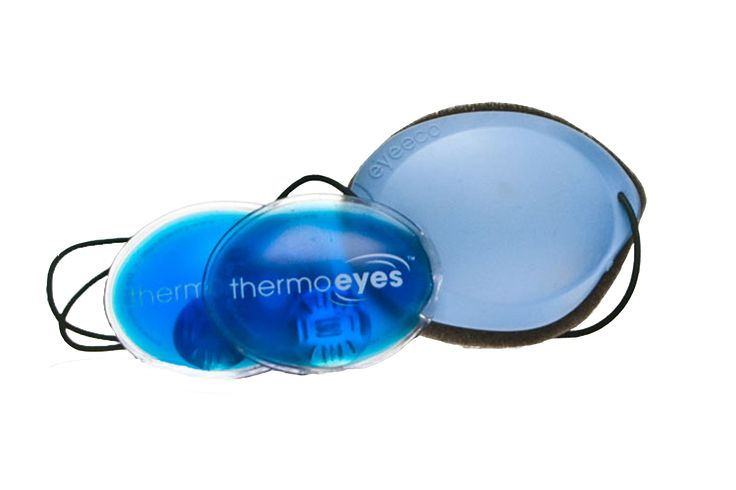 Styes are the worst. This stye care kit is the best natural remedy for a stye.