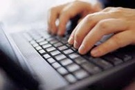 İnternet üzerinden perakende satış yapan bir web sitesi üzerinden tedarikçi firma ürünlerinin mal alımı yapılmadan kredi kartı ile ödeme yapmak suretiyle satışı yapılmakta, söz konusu ürünlerin belirtilen tarih aralığında kurye veya kargo aracılığıyla tedarikçi firma tarafından doğrudan müşteriye teslim edilmekte