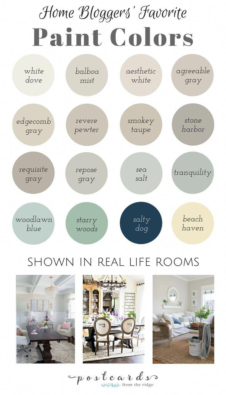 Gorgeous Laundry Dog Room Laundrydogroom In 2020 Farmhouse Paint Colors Room Paint Colors Paint Colors For Home