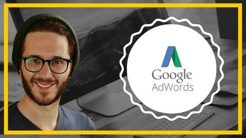 Ultimate Google AdWords Course 2016–Stop SEO & Win With PPC!