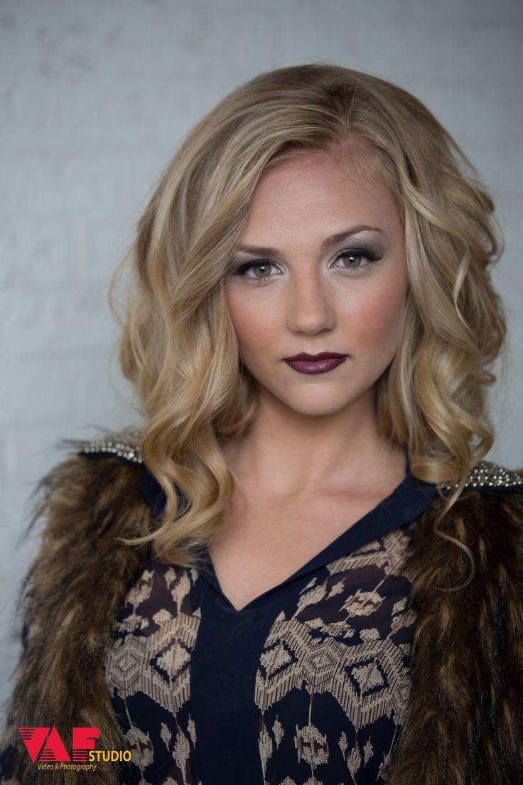 #photoshoot #makeup #actionshot #bbbeauty #bbbteam www.brittanybuckhair.com