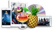 http://www.macxdvd.com/mac-dvd-video-converter-how-to/handbrake-convert-mp4-to-avi.htm