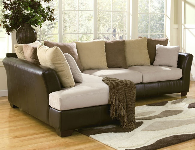 70 Best Cozy Sectionals Images On Pinterest