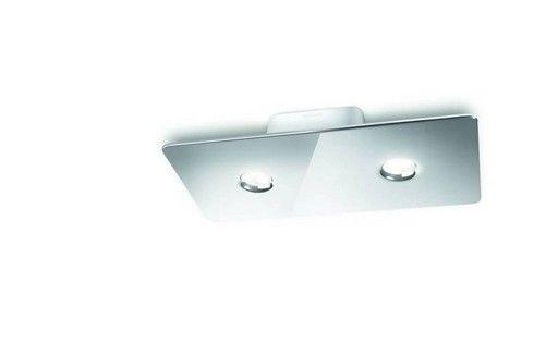 Svítidlo Ledino 31605/11/16, stropní svítidlo #ceiling #led #diod #hitech #safeenergy #lowenergy #philips