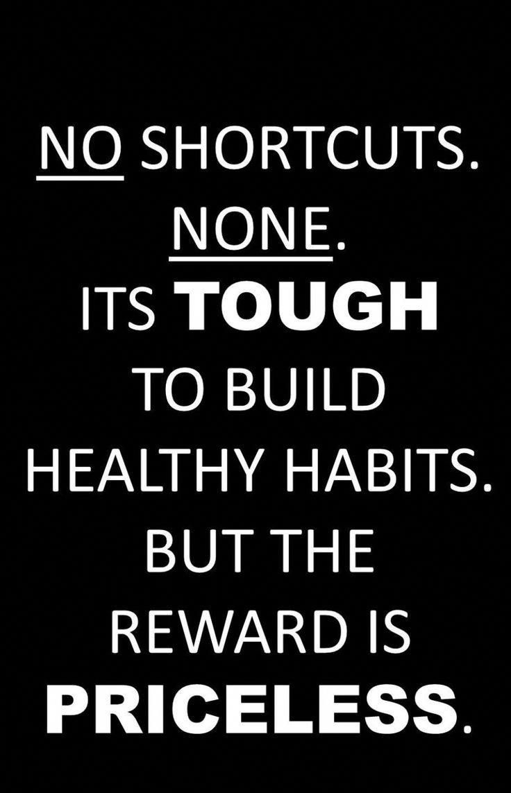 Pin On Motivational Fitness Pictures