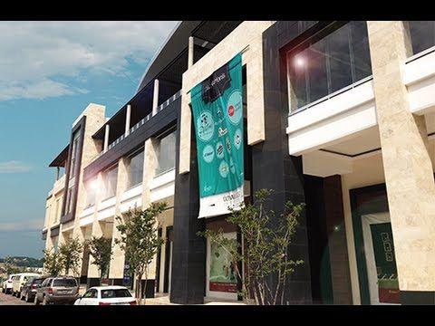 Renta de Local Comercial de Comida Rapida en Plaza Sinfonía Sonata Puebla Informes 0442224555529