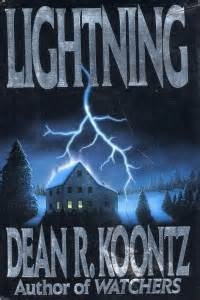 dean koontz book covers collection - Yahoo! Image Search Results