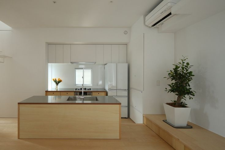 Takuro Yamamoto Architects - House with 30,000 Books