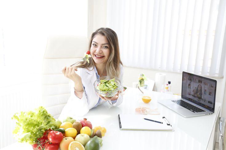 Beslenme ve Diyet Uzmanı Diyetisyen Özlem Sevindik, web sitesinin tasarımında bizi tercih etti!  http://ozlemsevindik.diyetuzmani.com.tr/ #webtasarım #webdesign #seo #webhome #diyetisyen