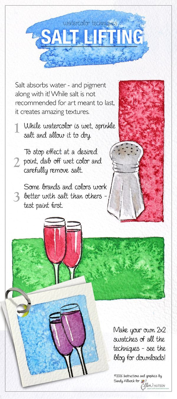 The 25+ best Watercolor tips ideas on Pinterest | Watercolor ...
