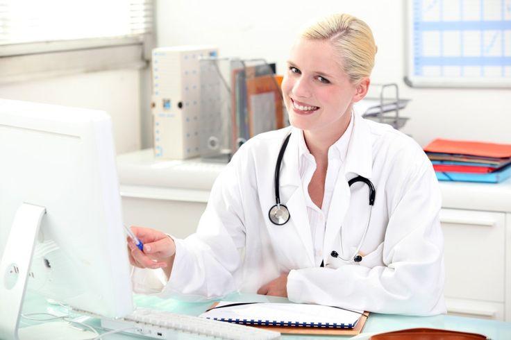Vyšetření prsů – kdy a jaké vyšetření je pro vás nejvhodnější