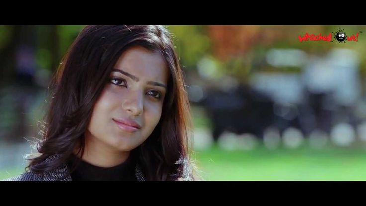 Ye Maya Chesave Telugu Full Movie
