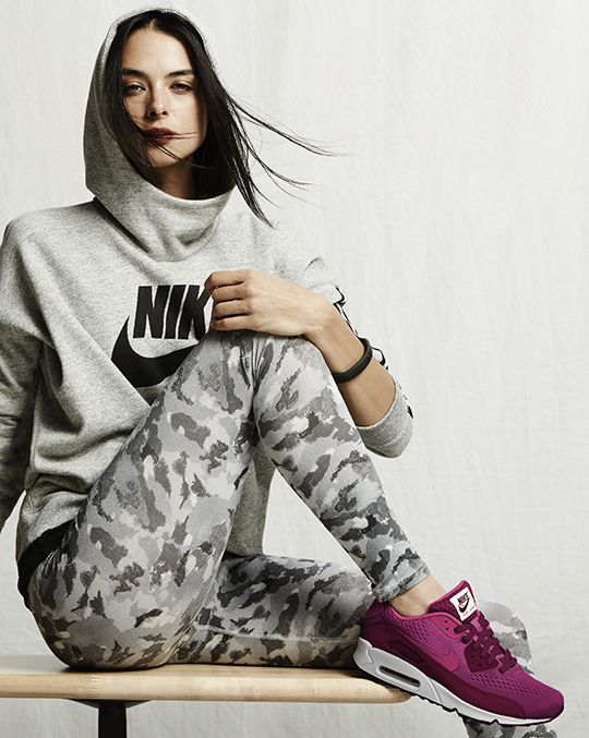 Nike Womens Shoes, Clothing and Gear. Nike.com | Style ...