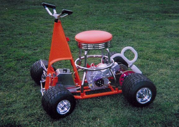 Barstool Golf Cart Hit The Best Cart : 6ed5726dbd26f4c76f509f0bac45adbb karting pedal cars from cart.shineball.co size 576 x 408 jpeg 54kB