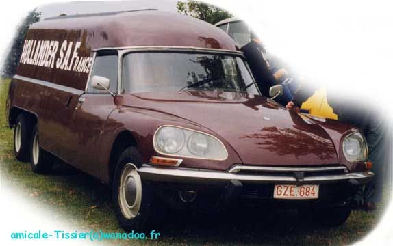 69 best images about citro n 6 wheelers on pinterest cars roland garros and citroen ds. Black Bedroom Furniture Sets. Home Design Ideas