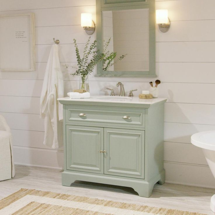 25 Best Ideas About Marble Vanity Tops On Pinterest