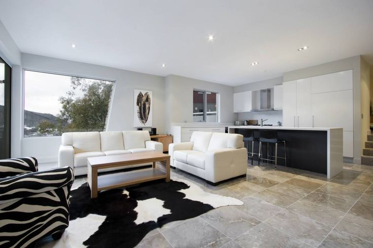 The Peak Thredbo Apartment 9 Holiday 2 Bedroom Plus Loft Penthouse Thredbo Snowy Mountains Accommodation