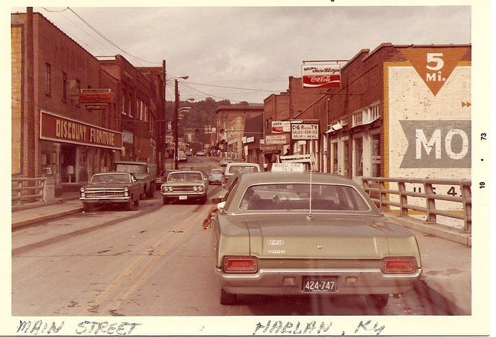 27 best images about historic harlan on pinterest hall for Used school furniture outlet