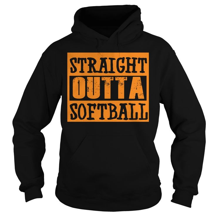 Straight Outta Softball TShirt Player Gift Shirt #gift #ideas #Popular #Everything #Videos #Shop #Animals #pets #Architecture #Art #Cars #motorcycles #Celebrities #DIY #crafts #Design #Education #Entertainment #Food #drink #Gardening #Geek #Hair #beauty #Health #fitness #History #Holidays #events #Home decor #Humor #Illustrations #posters #Kids #parenting #Men #Outdoors #Photography #Products #Quotes #Science #nature #Sports #Tattoos #Technology #Travel #Weddings #Women