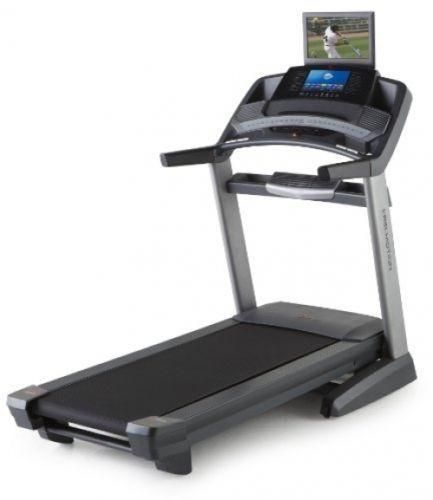 FreeMotion 890 Treadmill (SFTL19513),Brand New Fitness Treadmill