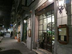 Milano13125