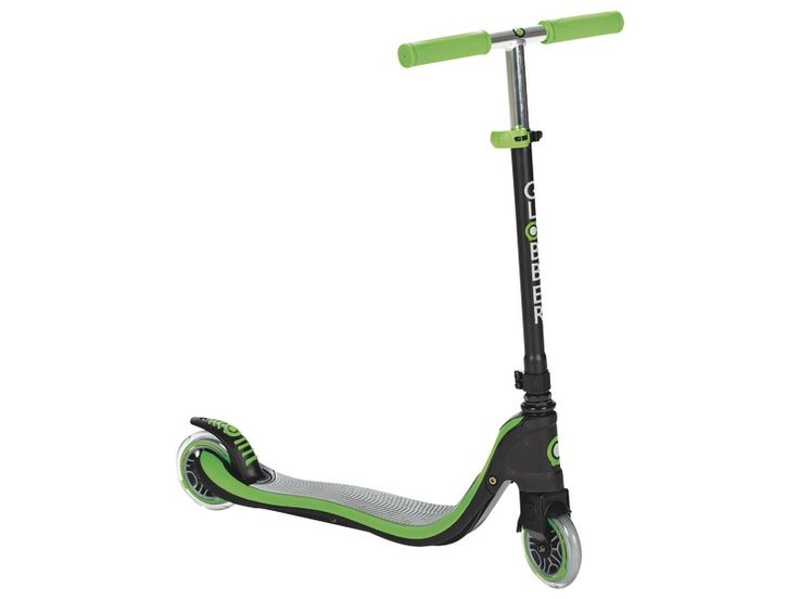 TROTTINETTE RÉGLABLE My too fix up - Globber - 2 roues
