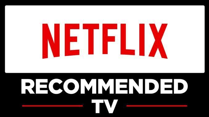 TELEVISORES RECOMENDADOS POR NETFLIX - http://netflixenespanol.com/2016/03/22/televisores-recomendados-por-netflix/