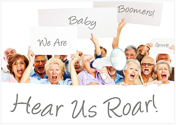 Baby Boomers Recognition Day: 10 Ways to Celebrate  http://www.pae300.com/baby-boomers-recognition-day-10-ways-to-celebrate/