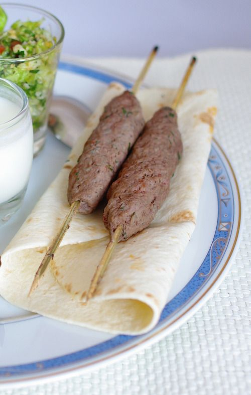 les 25 meilleures idées de la catégorie recettes syriennes sur