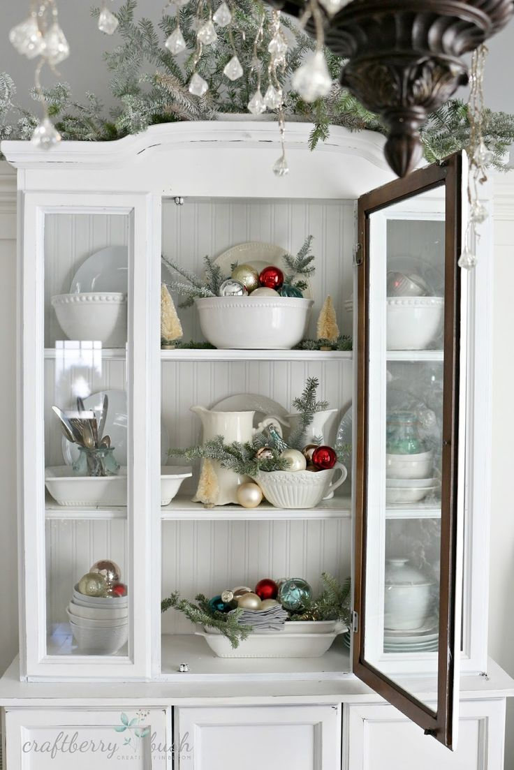 623 best christmas images on pinterest la la la christmas kitchen and christmas holidays
