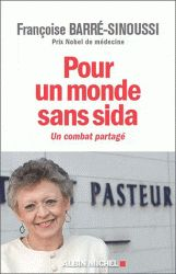 http://www.numilog.com/bibliotheque/ifsi-troyes/fiche_livre.asp?idprod=177869