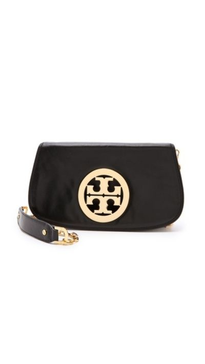 I'm getting my Tory Burch once Lucas turns two lol