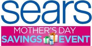 sears memorial day sale appliances 2013