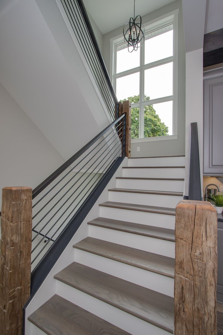 Best The 25 Best Metal Balusters Ideas On Pinterest Railings 400 x 300