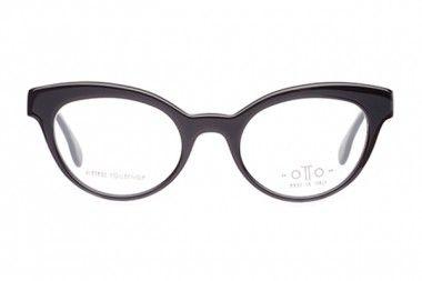 Cateye Brille schwarz, Brille 50er Jahre, Butterfly Brille, online zur Ansicht bestellen im Lunettes Shop // versandkostenfrei Cateye Brille bestellen