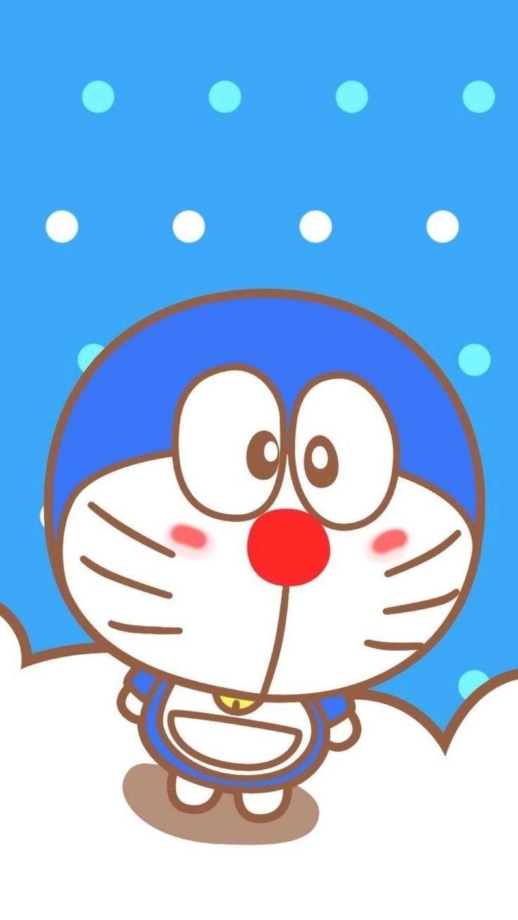 Doraemon Mon U の画像 投稿者 Angel Minam さん ドラえもん