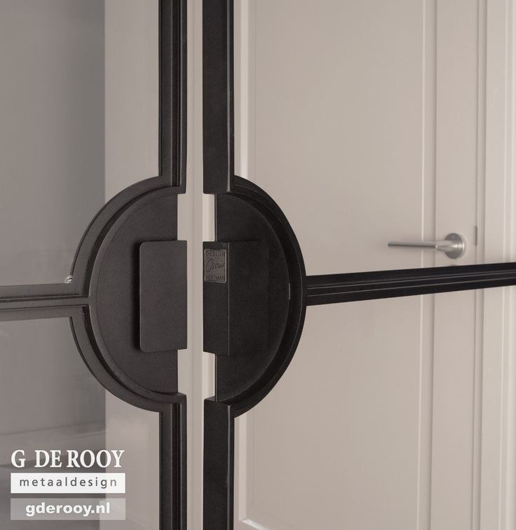 stalen-deuren-handgrepen-osiris-hertman (6)