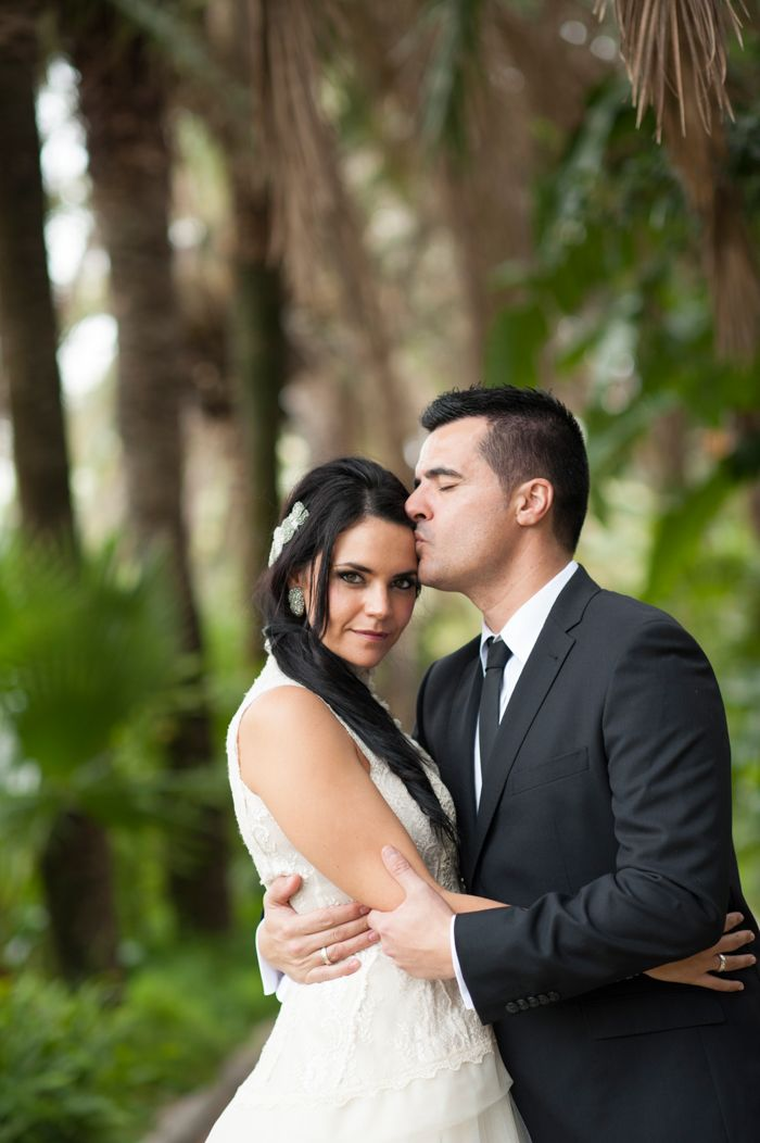 ELOPEMENT SPAIN WEDDING PHOTGRAPHER SPAIN