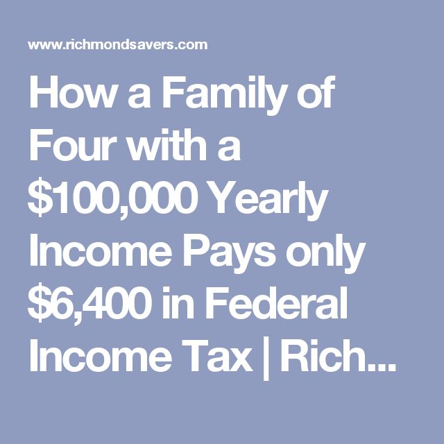 Best 25+ Federal income tax ideas on Pinterest What is oligarchy - income tax extension form
