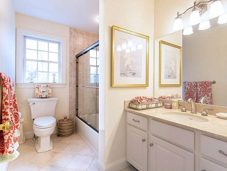 pinterest bathroom. Black Bedroom Furniture Sets. Home Design Ideas